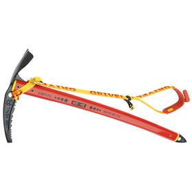 Grivel Nepal S.A. Ice Axe 74cm